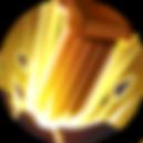 SKILL_KXOS3.png