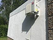 IMG-2428.JPG