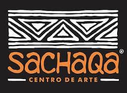 Sachaqa Arts Centre Peru