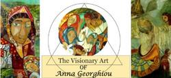 Anna Georghiou