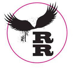 Riba Rocks Festival