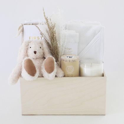 HAPPY MOMENTS GIFT BOX