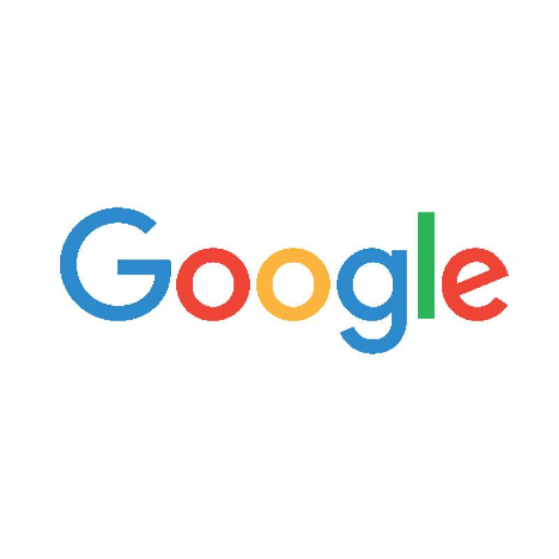 גוגל.jpg