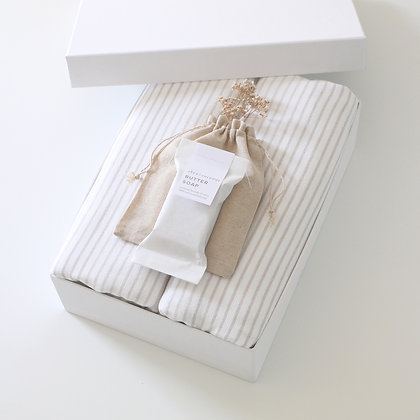 COUPLES THERAPY GIFT BOX
