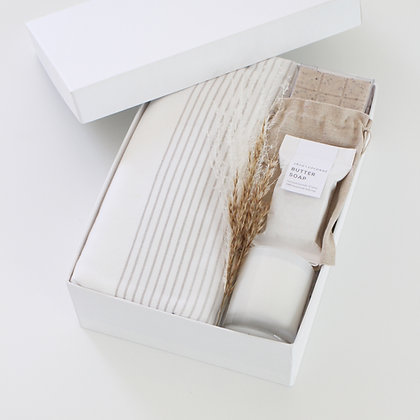 MY MOMENTS GIFT BOX