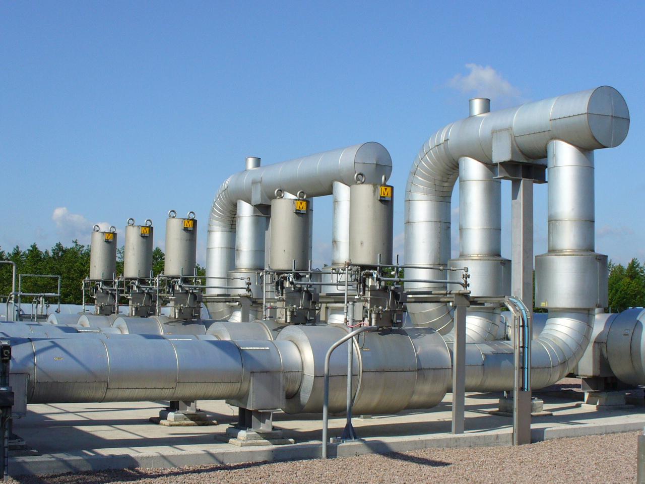 Gas-plant1.jpg