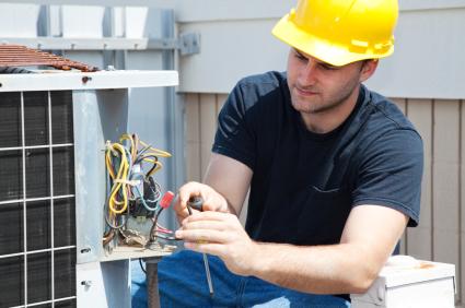 electrical-engineer.jpg