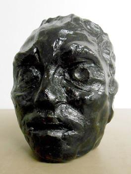 Medium Head