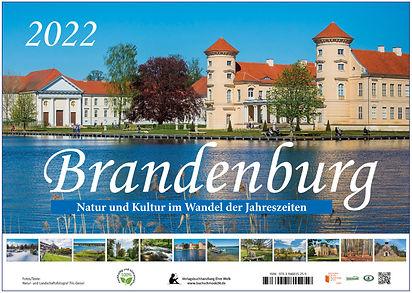 Titelseite Kal Brandenburg 2022 Tilo Geisel.jpg