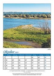 Kal Uckermark 2020_Oktober.jpg