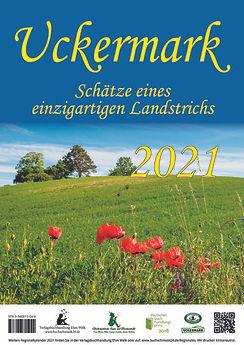 Titelblatt Kalender Uckermark 2020.jpg