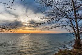 Ostsee Rügen