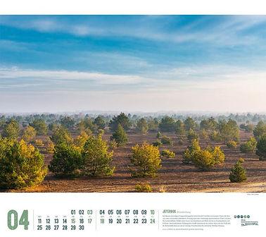 9783838422497-Ackermann-Kalender-2022-Wildes-Deutschland_04_825x825.jpg