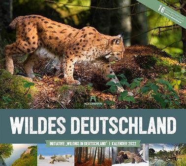 9783838422497-Ackermann-Kalender-2022-Wildes-Deutschland_825x825.jpg