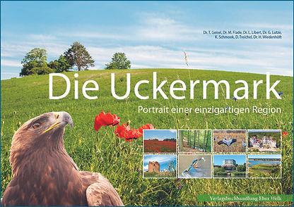 Cover Bildband Uckermark_72 dpi.jpg
