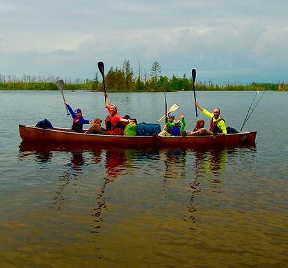 fam canoe.jpg