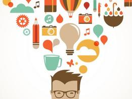 Blog: Content Marketing met Buyer Persona's