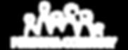 Persona Company logo