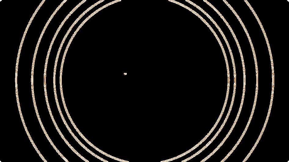 circulos auria.png