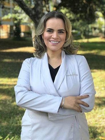 dentista brasilia.JPG