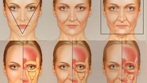 Afinal, o que é harmonização facial?