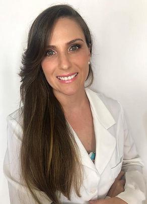 implantodonstista brasilia.jpg