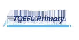 TOEFL Primary Step 2