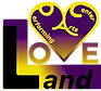 Lovepac Logo transparent.png