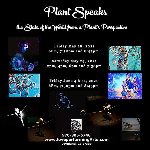 Plant Speaks Poster2.jpg