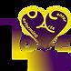 Lovepac Logo Fin Transparent.png