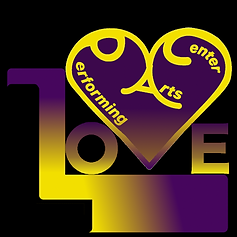 Lovepac Logo Small Black.png