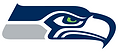 Seahawks_Primary.png