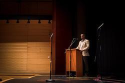 Jesse Hagopian, Teacher & Activist