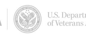 The Veterans Administration & COVID-19 Vaccines