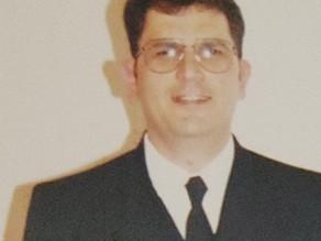 BeneLynk Veteran Employee Spotlight: Gonzalo