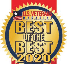 BeneLynk Named A 2020 Top Veteran-Friendly Company