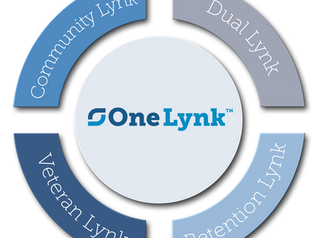 BeneLynk Launches New Website for Integrated SDoH Services