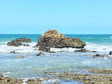 jericoacoara-beach.jpg