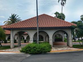 BeneLynk Celebrates Opening of Florida  Operation Center