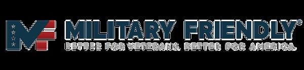 MF_Logo-resized.png