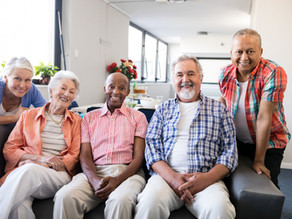 Medicare Advantage plans:  What are you doing to plan for the end of the Covid-19 PHE?