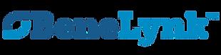benelynk-logo.png