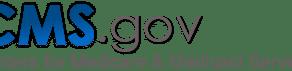A Big Change to Medicare Risk Adjustment: Incorporating Social Determinants of Health