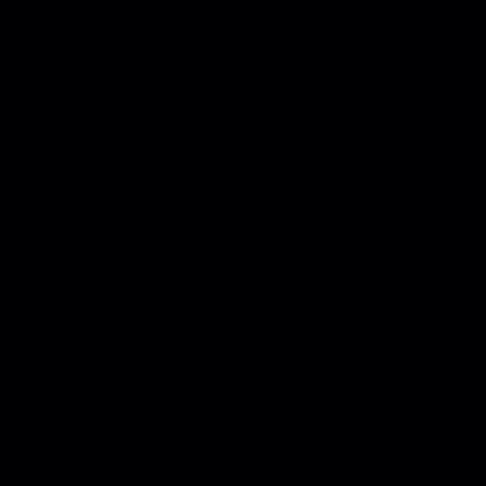 Vivid Onyx