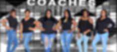 2018 Coaches updated.jpg