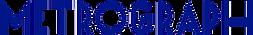 logo_metrograph.png