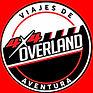 logo 4x4 overland contacto sitio web.jpg