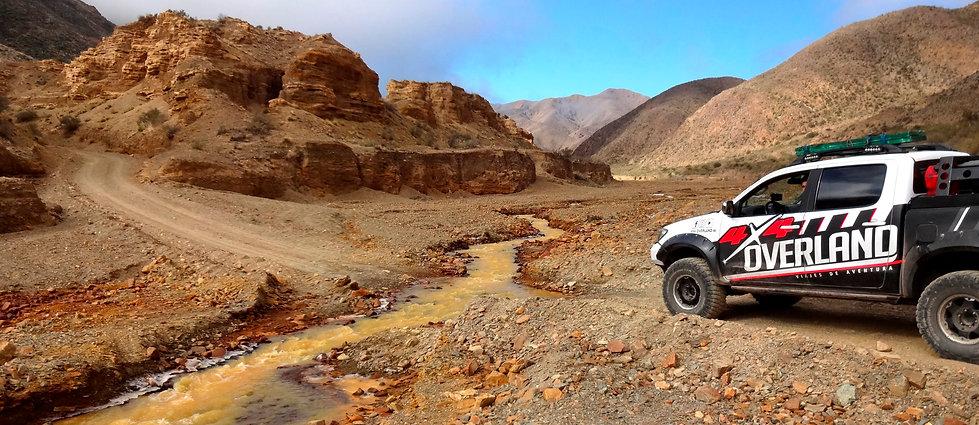 viajes-de-aventura-argentina.jpg