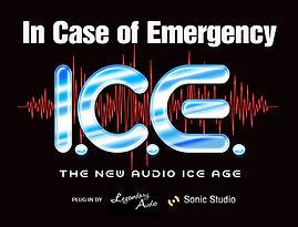 ICE-LOGO-BlkLrgRedWaveWS.jpg