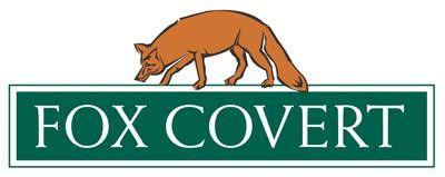 Fox Covert Logo.jpg